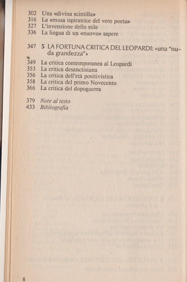 leo gua2364