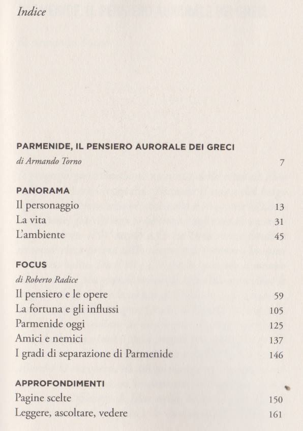 parm2594