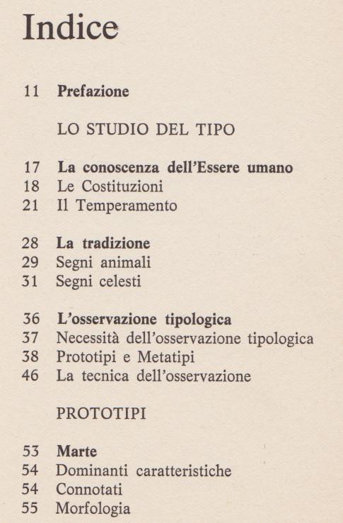 omeo2693
