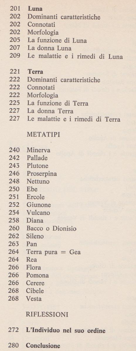 omeo2695