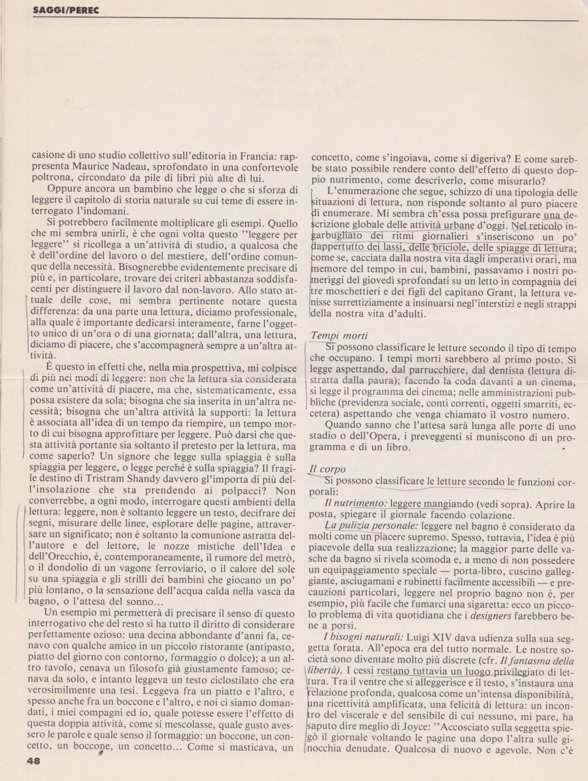 perec2749