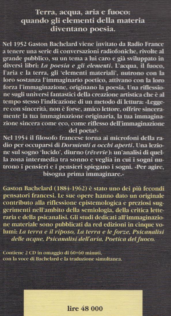 bach217