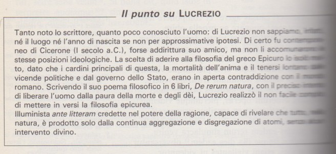 lucre931