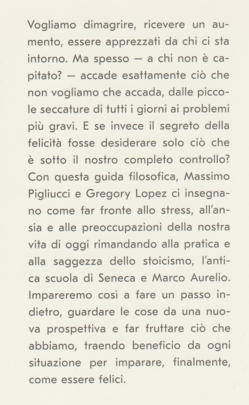 piglucci984