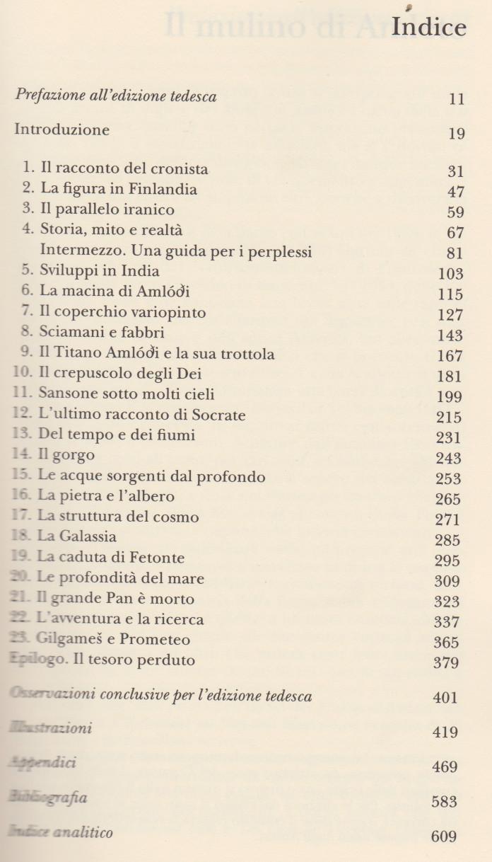 santillana1045